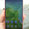 Sony Xperia Z5 Compact Coral в Пинске