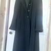 Платье, бриджи, пальто в Пинске