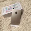 iPhone 5s 16gb в Пинске