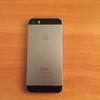 продам IPhone 5s в Пинске