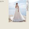 Свадебное платье в Пинске