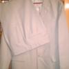 костюм мужской в Пинске