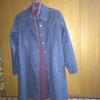 Джинсовая одежда в Пинске