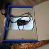 Ноутбук Acer в Пинске