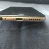 Iphone 6 space gray в Пинске