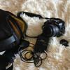 Фотоаппарат D3100 Срочно продам! в Пинске