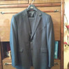 костюм, мужской, рост 182 в Пинске