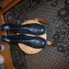 мужские зимние сапоги в Пинске