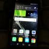 Телефон Huawei Mate 10 lite и Huawei P 8 lite в Пинске