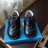 Ботинки для девочки в Пинске