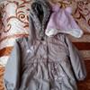 Куртку на весну-осень. в Пинске