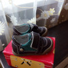 Туфли Шаговита в Пинске