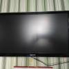 LED Телевизор Samsung UE22H5600AK в Пинске