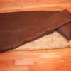 Матрац,подушка,одеяло. Доставка бесплатно в Пинске