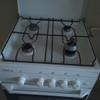 Продам газплиту Гефест в Пинске