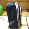 Продам чемодан в Пинске