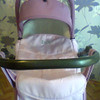 Детские коляски в Пинске