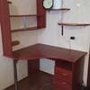 Стол письменный в Пинске