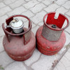 Баллоны газовые 5л. в Пинске