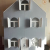 Кукольный домик в Пинске