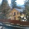 Каркасные Дома и Бани красиво качественно недорого в Пинске