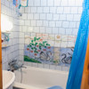 Продам 3-хкомнатную квартиру в центре города в Пинске