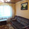 По ул. Центральная, д. 54а продается уютная 2-комн. кв-ра. в Пинске