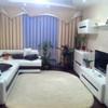 Просторная 2-комн. кв-ра в кирпичном доме по ул. Парковая, д.9а. в Пинске
