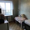 1-комн. кв-ра с отличным месторасположением по ул. Первомайская, д. 111 в Пинске