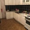3-комн. квартира в отличном районе города по ул. Первомайская, д. 142 в Пинске
