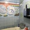 Продается 3-комн. кв-ра в хорошем районе по ул. Парковая, д. 1. в Пинске
