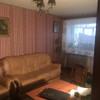 По ул. Первомайская, д. 155 продается 2-комн. квартира. в Пинске