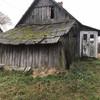 Жилой дом в г. Давид-Городок (Столинский р-н) в Пинске