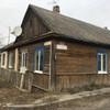Жилой дом с хорошим месторасположением по ул. Граничная в Пинске