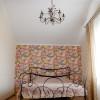 Современный дом мансардного типа по ул. Ожешко в Пинске