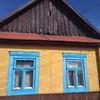 Продам дом. в Пинске