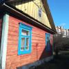 Продается деревянный жилой дом по ул. Песчаная в Пинске