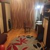 3-комн. квартира по ул. Костюшко в Пинске
