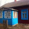 Продам дом в Пинске