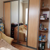 Однокомнатная квартира в центре в Пинске