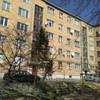 4-комн. квартира по ул. Куликова, 30 в Пинске