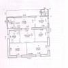 Продается кирпичный жилой дом в д. Пинковичи по ул. 1-я Садовая в Пинске