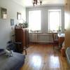 4-комн. квартира по ул. Черняховского, д. 34 в Пинске