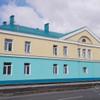 Квартира-студия по ул. Зои Космодемьянской, д. 57 в Пинске