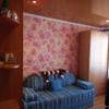 2-комн. квартира по ул. Рокоссовского, 22 в Пинске