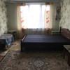 1-комн. квартира по ул. Ильина, д. 21 в Пинске