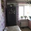 3-комн. квартира по ул. Кирова, д. 44 в Пинске
