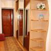 3-комн. квартира в центре по адресу ул. Завальная, д. 29 в Пинске