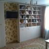3-комн. квартира по ул. Брестская, д. 2 в Пинске