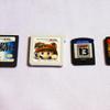 Куплю диски и картриджи для игровой приставки в Пинске